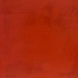 Rojo-Senal.jpg