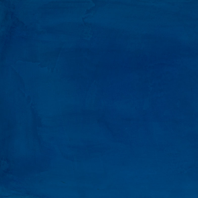 D-018-Azul_Noche.jpg