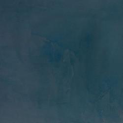 D-017-Azul_Naval.jpg