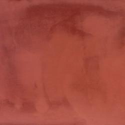 D-042-Rojo_Ladrillo.jpg