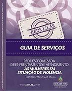 GuiaServiços [SPM-RS e SENAC] 2014