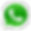ProjetandoArte no WhatsApp