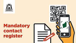 Newsletter-Banner-Mandatory-Contact-Regi