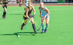 %20Women's%20Hockey%20National%20Champio