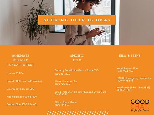 Seeking help is okay-2.png