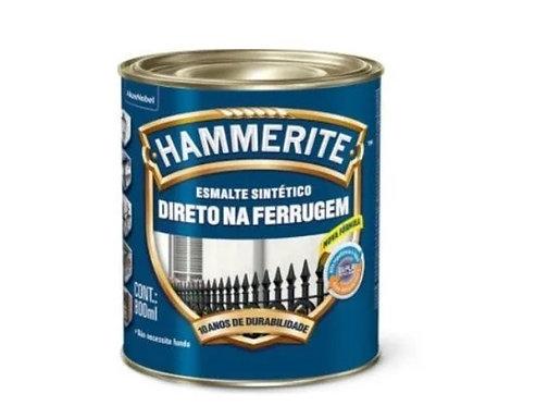 HAMMERITE 800ML - CORAL