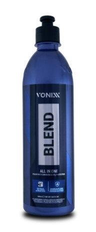 SPRAY BLEND 500ML - VONIXX