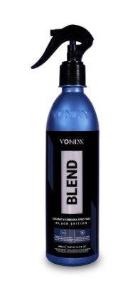 SPRAY BLEND BLACK 500ML - VONIXX