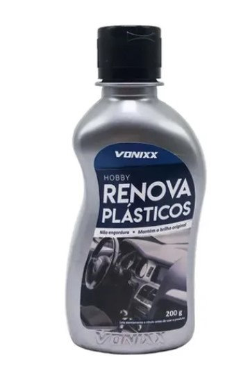 RENOVA PLASTICOS VONIXX  200G