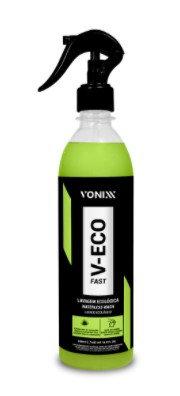 V-ECO FAST VONIXX 500ML