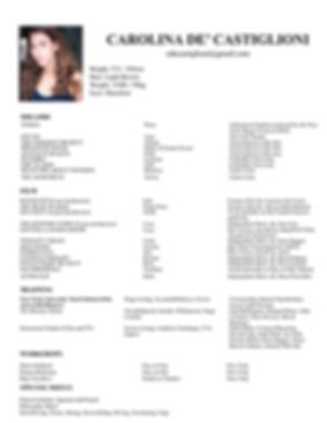 Updated Artistic  Resume - FEB 2020.jpg