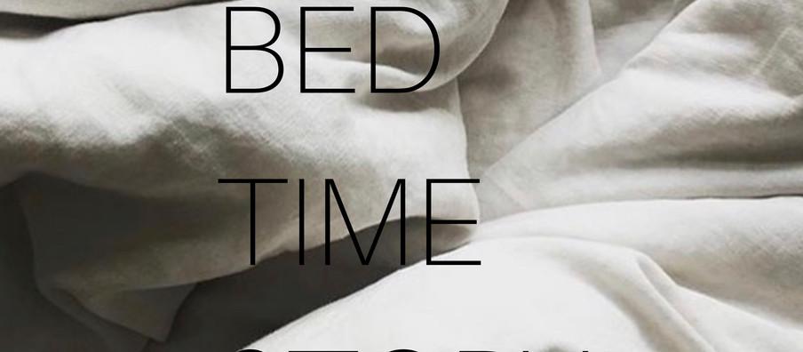 de' Castiglioni cast in The Bedtime Story