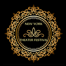 Sýrma gets picked up by The New York Theater Festival