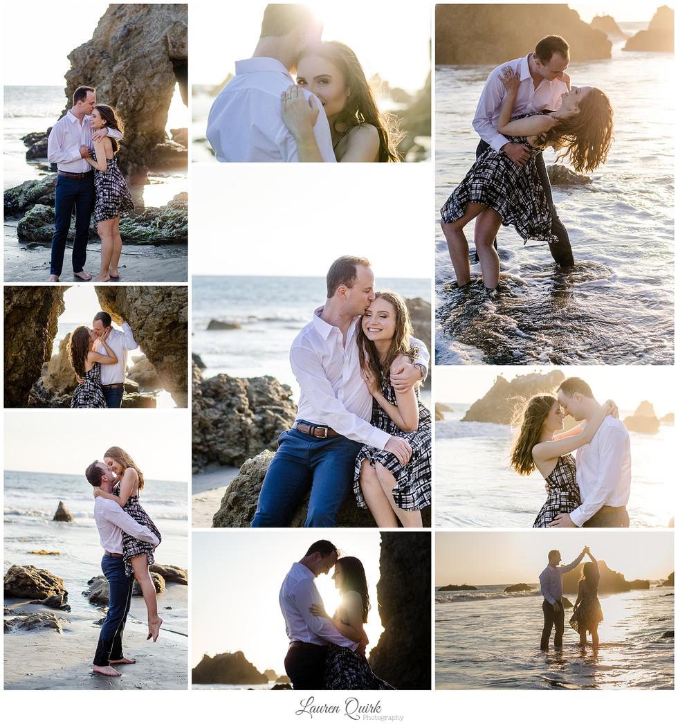 M&A Beach Collage.jpg