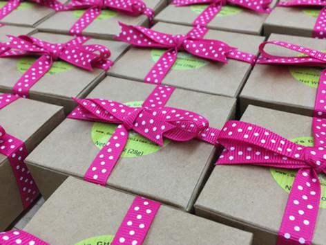 Pink Ribbons.jpg