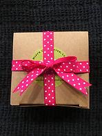 4-pc box.JPG