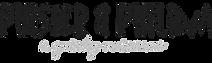 PP-logo-300x89.png