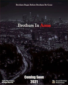 Brothers%2520In%2520Arms%2520teaser%2520
