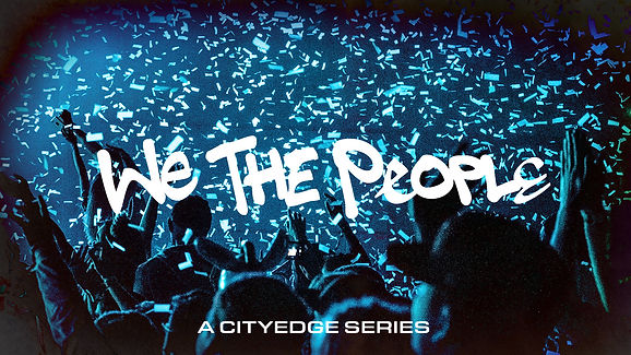 We The People Main Screen.jpg
