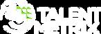 TalentMetrix logo