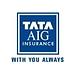 TATA AIG insurance.png