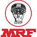 MRF.png