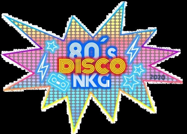 logo disco nkg_edited_edited_edited.png