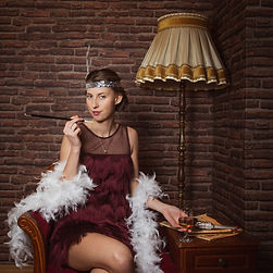Speakeasy-The Room Bergen-.jpg