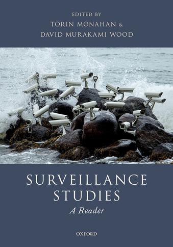 Surveillance_Studies-Cover.tiff