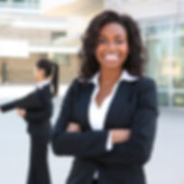 Women of Color in Leadership - Avoiding the Pitfalls