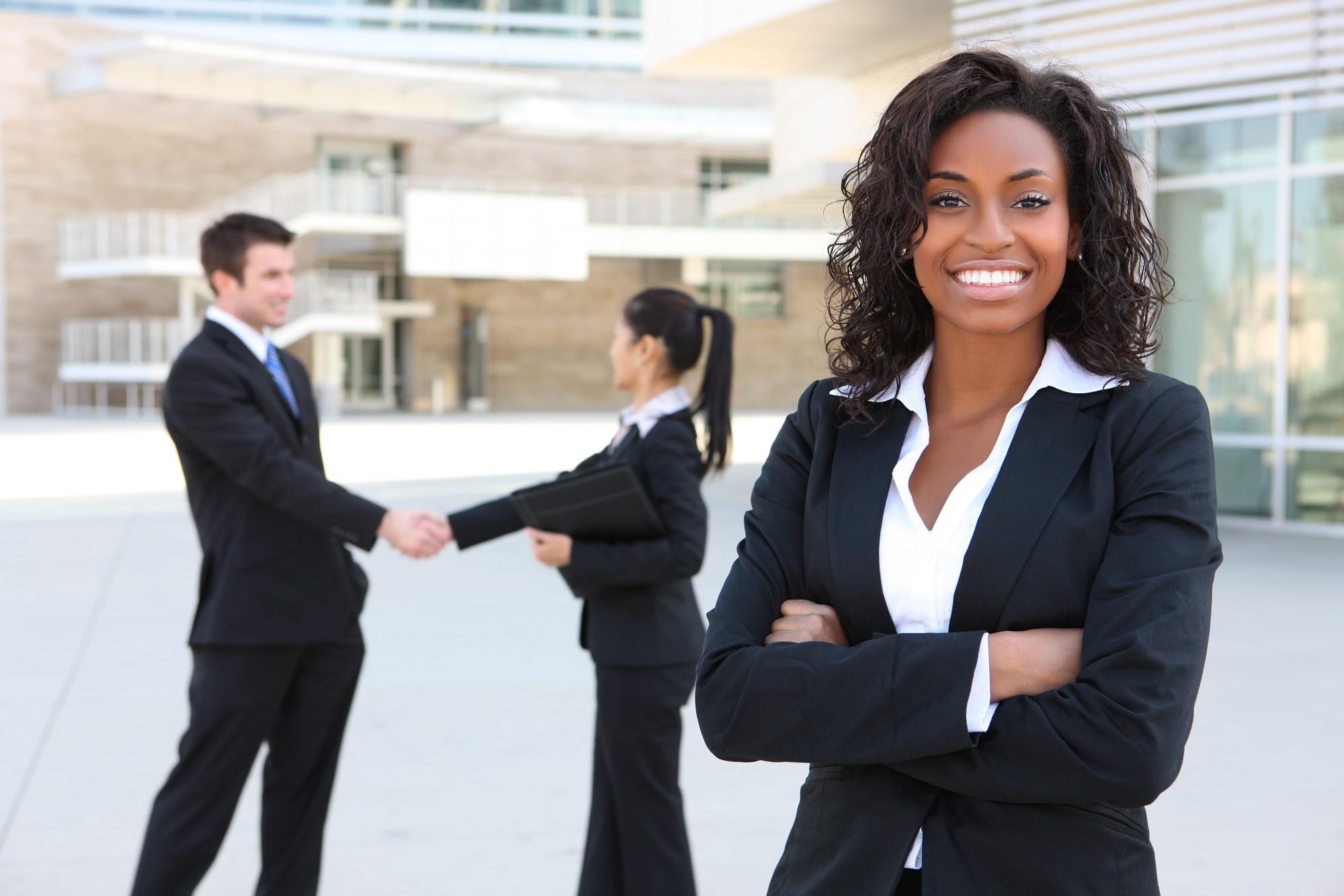 Savvy Successher Mentoring Program