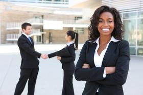 Soyez un employeur, une direction et un gestionnaire à l'écoute de son marché et de ses employés !