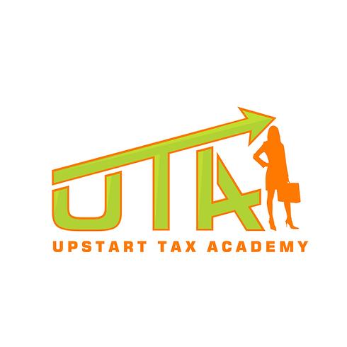 upstart logo.PNG
