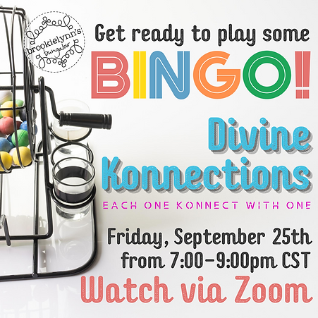 bingo website.png