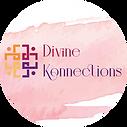 Logo1Profile.png