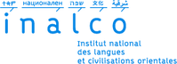 logo_inalco (1) (1).png
