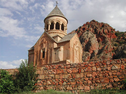 Armenie 022 demopoulos