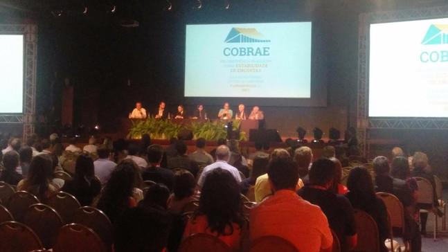 Cobrae 2017