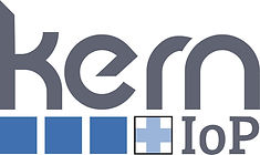 Logo Kern IoP Medical
