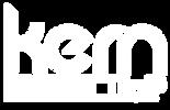 LogoKernBlanco.png