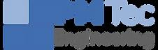 LogoPMTecCorregido.png