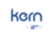 Kern-Logo+PMTec.png