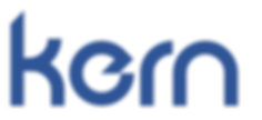 Kern-Logo_700x320.png