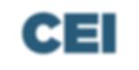 Webinars y cursos del CEI