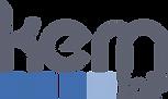 kern-logo.png