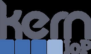 Kern-IoP Logo