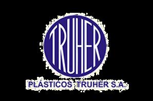 Truher