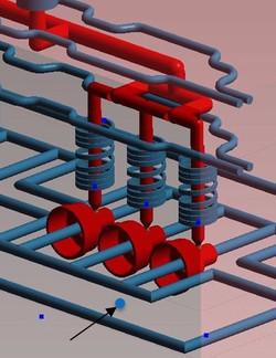 canales_refrigeracion_pm_tec_industria_medica_plasticos