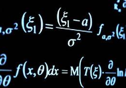 formulae.jpg