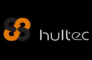 Hultec